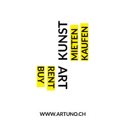 ARTUNO - BUSINESS CARD